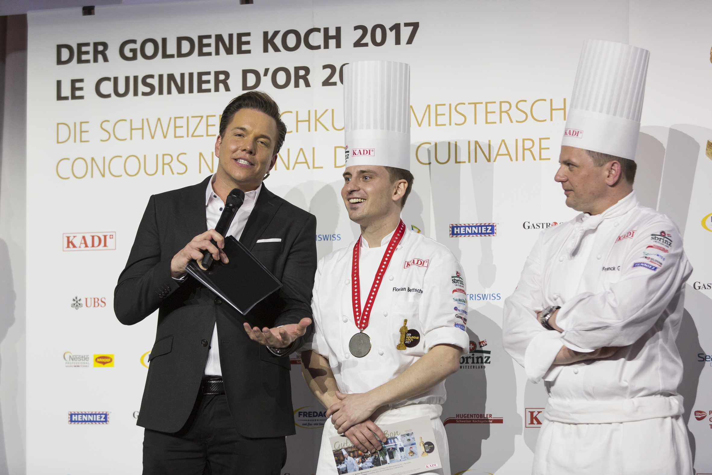 42 goldener koch 2017